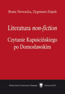 literatura_non-fiction_okla