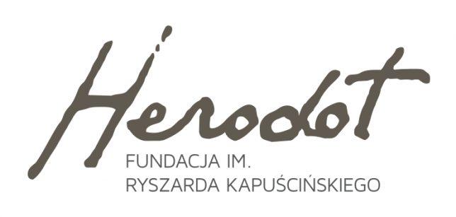 http://www.fundacjaherodot.com.pl/